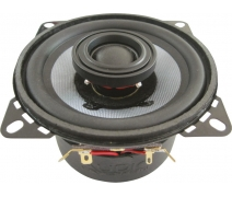 Audio System CO100 Evo 110 Watt 10 Cm Oto Hoparlör