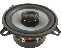 Audio System CO130 Evo 120 Watt 13 Cm Oto Hoparlör
