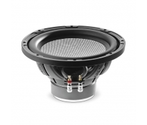 Focal Access SUB 25 A4 25 Cm 400 Watt Oto Subwoofer