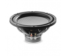 Focal Access SUB 30 A4 30 Cm 500 Watt Oto Subwoofer
