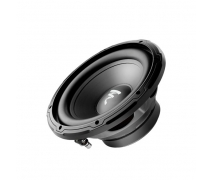 Focal Auditor RSB 250 25 Cm 500 Watt Oto Subwoofer