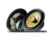Focal Elite K2 Power EC 165 K 16 Cm 160 Watt Oto Hoparör