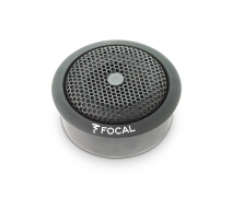 Focal Expert TNF Flax 100 Watt Tweeter Takımı