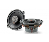 Focal Integration ICU 130 13 Cm 120 Watt Oto Hoparlör