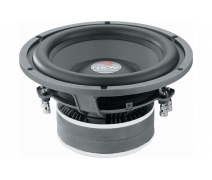 Focal Polyglass 27 V2 28 Cm 600 Watt Oto Subwoofer