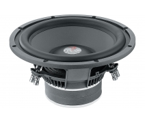 Focal Polyglass 33 V2 33 Cm 800 Watt Oto Subwoofer