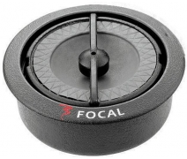Focal Polyglass TN 47 100 Watt Tweeter Takımı
