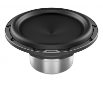 Hertz ML 2500 Legend 25 Cm 1400 Watt Oto Subwoofer