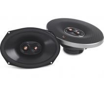 Infinity PR 9613is 6x9 Oval 540 Watt Oto Hoparlör
