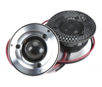 Morel Supremo Piccolo Lotus 28mm Oto Tweeter Takımı
