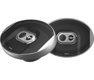 Infinity PR 9603is 6x9 Oval 360 Watt Oto Hoparlör