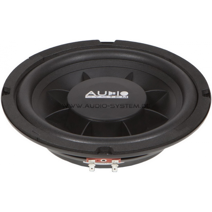 Audio-System-AX08FL-Plus-200-Watt-20-Cm-Woofer-Takimi-resim-582.jpg